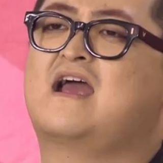 강준우 감탄 예쁜여자